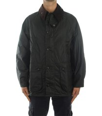 mwx1679 mwx sg91 jacket