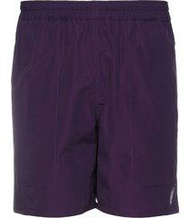 neighborhood shorts & bermuda shorts