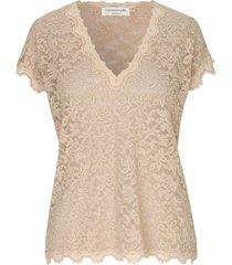 rosemunde t-shirt 5752