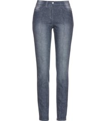 jeans fantasia (grigio) - bpc selection