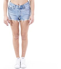 levis cotton shorts