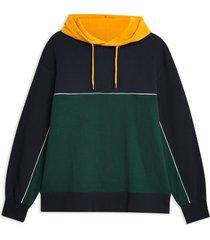 topman sweatshirts