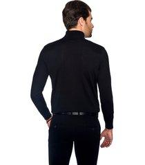 sweter wenlock golf czarny