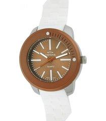 reloj cobre montreal