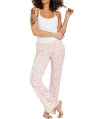 motherhood maternity maternity pajama pants