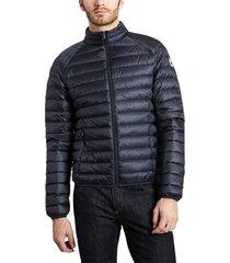 mat padded jacket