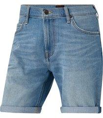 jeansshorts rider shorts