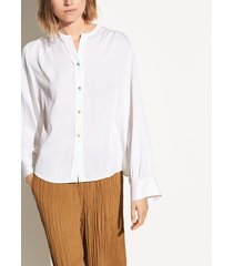 vince blouse v5917-12176 wit