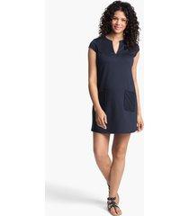 women's maternal america shift maternity dress
