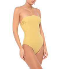 gentryportofino one-piece swimsuits