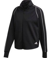 jacka style track jacket plus