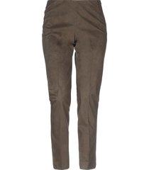 pt0w casual pants