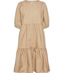 hasitapw dr dresses everyday dresses beige part two