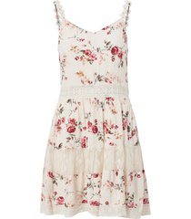 klänning onlkarmen anne s/l short dress