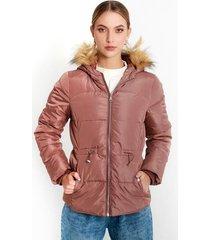 chaqueta fds-oi20jk1208 color-cafe-talla-xl