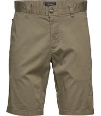 mapristu sh shorts chinos shorts grön matinique