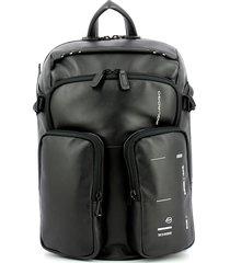 kyoto laptop backpack