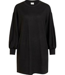 klänning vilune l/s dress