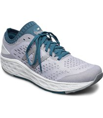 mvngocb4 shoes sport shoes running shoes vit new balance
