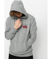 sweater vans mn rose bed po