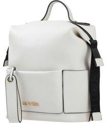 cafènoir backpacks & fanny packs