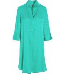 chamomile dress