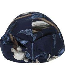 beak splendor turban