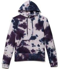 ed hardy men's pullover hoodie