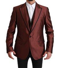 jacket vest 2 piece blazer