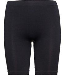 lucia long shorts hipstertrosa underkläder svart missya