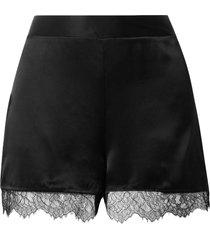 cami nyc shorts