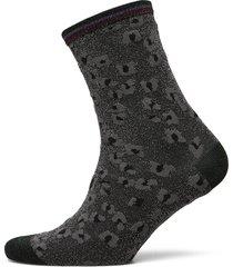 caree sock lingerie hosiery socks grå unmade copenhagen