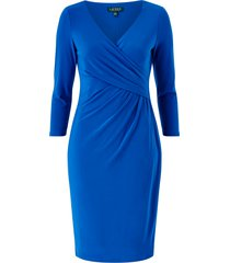 klänning cleora long sleeve day dress