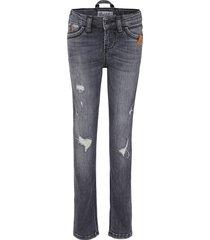 jeans 25053 cayle b