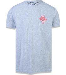 camiseta cincinnati reds mlb new era masculina