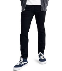 men's madewell athletic slim fit jeans