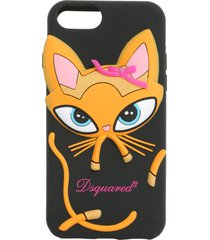 dsquared2 iphone 6 case