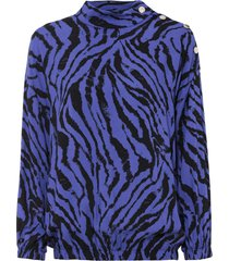 camicetta (blu) - bodyflirt