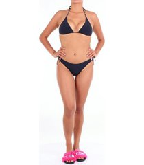 bikini stella mc cartney 483308sbk36