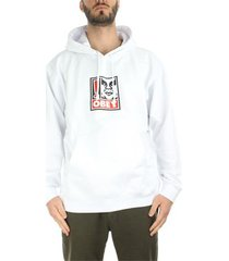 sweater obey 22120mc000216b