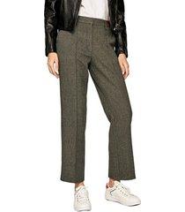 pantalon pepe jeans pl211353
