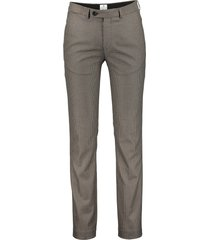 dstrezzed chino - slim fit - beige