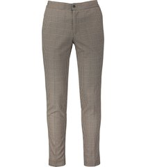 hensen pantalon mix & match - beige
