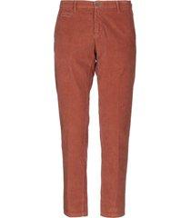 vp italian brand casual pants