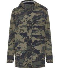 y/project x canada goose nanaimo jacket