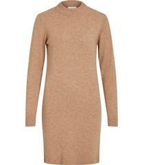 objthess knit dress noos