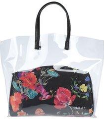 paola t. handbags