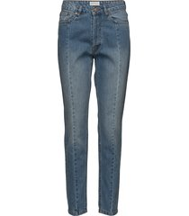 sally jeans ze1 18
