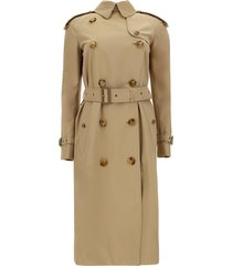 burberry bridstow trench coat