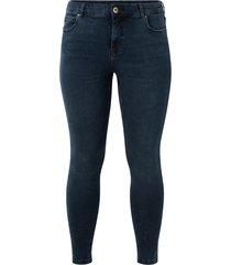 jeans jposh long amy
